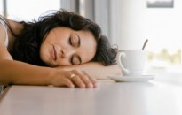 Meteogyógyász: a tavaszi fáradtság a szokásosnál is megterhelőbb lesz