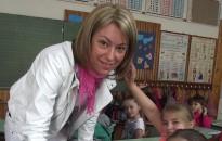 Tanítók napja - 150 éves az állami magyar nyelvű tanítóképzés