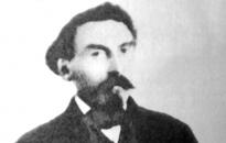 Kossuth fegyvergyárosára emlékeznek Szőlősgyörökön