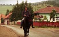 Menaságra repülj… - Nagykanizsán is bemutatták a csíki székelyekről szóló sikerfilmet