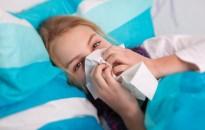 Influenza - Véget ért a járvány