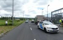 Postást rabolt ki egy 36 éves férfi