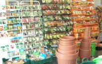 NAV: Kiemelten ellenőrzik a mezőgazdasági boltokat Zala megyében