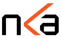 Kétezer fő alatti településeknek hirdetett közművelődési pályázatot az NKA