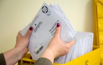 NAV: már nem kérhetők postán az adóbevallási tervezetek