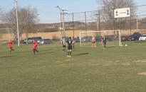 4–3-ra nyert a Palini FC