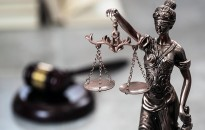 Bírósági ülnökválasztás 2019.