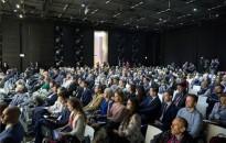 Migrációs konferencia - Szakértő: a bevándorlási politikának óvatosnak kell lennie