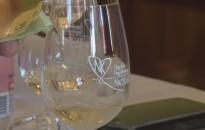 2018-as évjáratú chardonnay lett a város bora