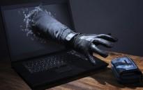 Kétszeresére nő a kiberbűnözők által okozott kár a következő három évben egy felmérés szerint