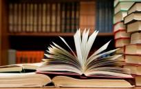 Újra emelkedésnek indult a könyvkiadás árbevétele