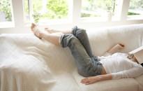Sakkban tartja a vérnyomást a rendszeres délutáni szunyókálás