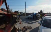 Halálos baleset szemtanúit keresik a zalai rendőrök