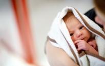 Ötven év felett legalább olyan biztonságos a gyermekszülés, mint negyvenen túl