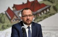 Magyar falu program - Idén 75 milliárd forintból 18 célterület fejlesztését támogatják