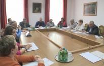 Elfogadta a Thúry György Múzeum és a Halis István Városi Könyvtár 2019-es munkatervét a humán bizottság