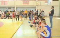 Nagykanizsán edzőtáboroznak majd a régió legjobb birkózói