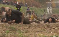 Kanizsára érkezik a Spartan Race