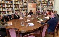 Változások a végrehajtásban: a törvényszéki végrehajtói feladatok egy részét a NAV veszi át