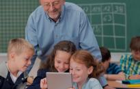 Idén is megrendezik a digitális témahetet az iskolákban