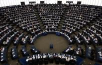 EP-választás - Hivatalosan megkezdődött a kampányidőszak