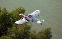 Balatoni Szövetség: többet kell áldozniuk a tóparti önkormányzatoknak szúnyogirtásra