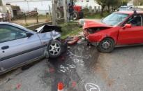Súlyos balesetet okozott, kiderült, soha nem volt vezetői engedélye