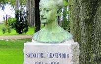 Június közepéig várják a pályázatokat a balatonfüredi Salvatore Quasimodo költőversenyre