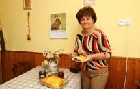 GasztroKanizsa: Bögrés rizsfelfújt, az unokák kedvére