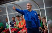 FC Nagykanizsa: most kell egységesnek lenni