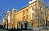 A bíróságok a közjót szolgálják – hangzott el a Kaposvári Jogi Beszélgetések című konferencián
