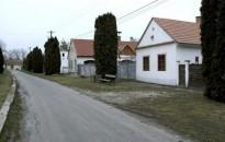 Megjelent a falusi csok támogatott településeinek listája
