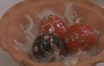 Elkezdődött a húsvéti ünnepi hét a Rozgonyi-oviban