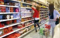 Fejenként több mint 26 ezer forintot költöttek élelmiszerre a magyarok tavaly húsvétkor