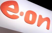 Csalók továbbra is az E-ON nevével próbálnak visszaélni