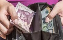 A magyarok több mint fele készpénzzel fizet egy felmérés szerint