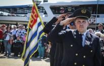 Megkezdődött a balatoni hajózási szezon, a fejlesztéshez állami forrásokat várnak