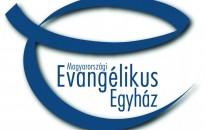 Az úrvacsora éve lesz 2020 a Magyarországi Evangélikus Egyházban