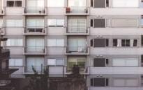 Takarék csoport: vidéken könnyebb összespórolni egy lakást