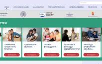 Lakossági tájékoztató és szolgáltató honlapot indított a Pénzügyminisztérium