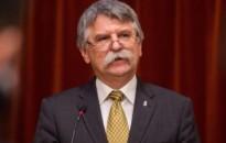 Kövér László: a bírói függetlenség nem abszolút és öncélú
