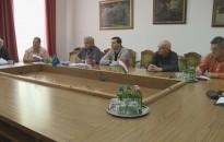Ülésezett a humán bizottság