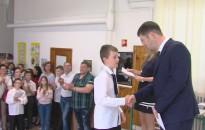 Újabb rangos verseny a Zrínyiben