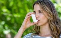 Asztmavilágnap - Évente 20 ezer új beteget diagnosztizálnak Magyarországon