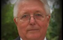 Elhunyt Zalakaros egykori tanácselnöke, volt polgármestere