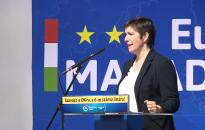 A multiadóból megvalósítható lenne Magyarországon is az európai minimálbér, nyugdíj és családi pótlék