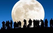 Csillagászat napja - Országszerte távcsöves bemutatókkal várják az érdeklődőket szombaton