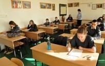 Több diákot vettek fel szakgimnáziumba, mint gimnáziumba