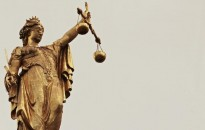 OBH: Handó Tünde a törvényeket maradéktalanul betartva végzi munkáját, az OBT viszont törvénytelenül működik