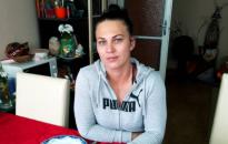 GasztroKanizsa: Sonkamaradékos ételek